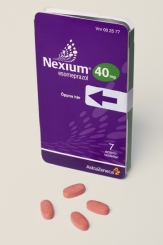 Purchase generic Nexium